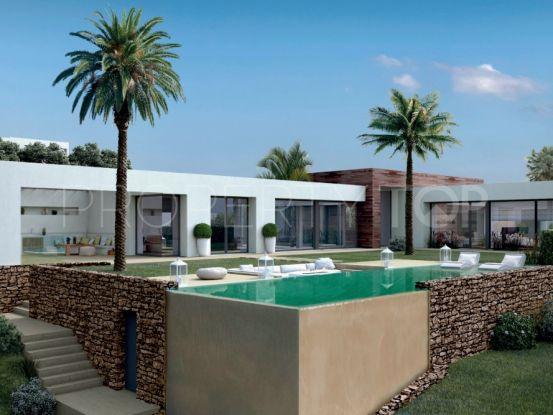 For sale villa in Los Altos de los Monteros, Marbella East | Terra Meridiana