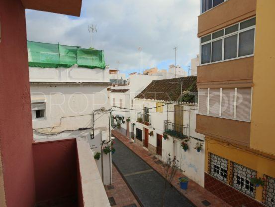 For sale building in Estepona Centro | Terra Meridiana