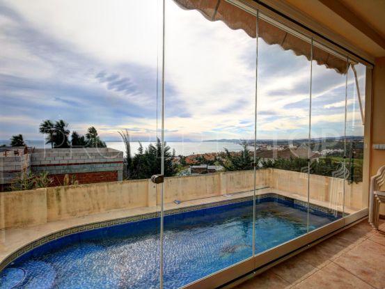 4 bedrooms villa in Seghers   Terra Meridiana