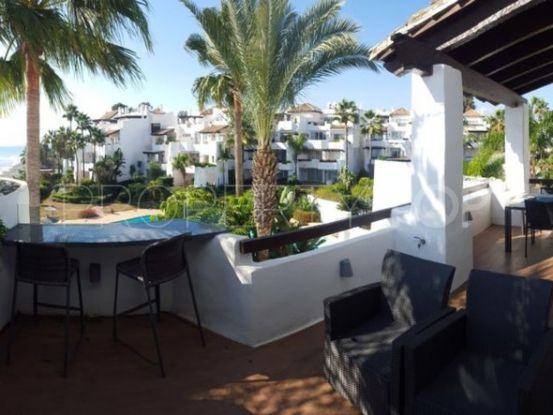 For sale Ventura del Mar 3 bedrooms penthouse | Terra Meridiana