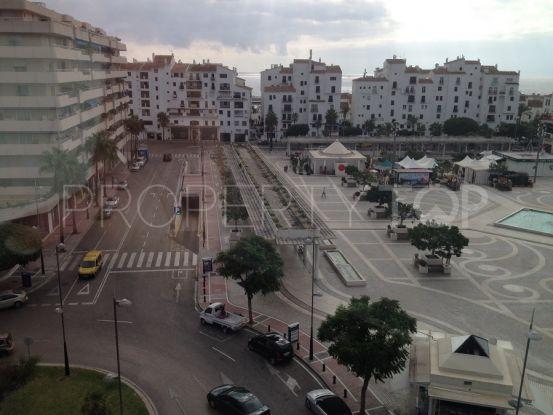 Office for sale in Marbella - Puerto Banus | Terra Meridiana