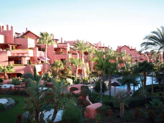 Buy apartment in Torre Bermeja | Terra Meridiana