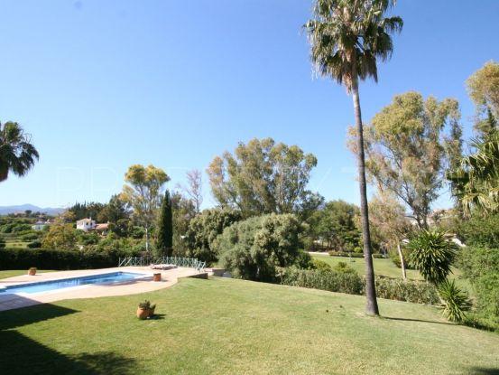 For sale New Golden Mile villa | Terra Meridiana