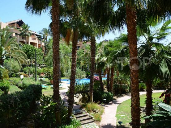 For sale El Campanario 2 bedrooms apartment | Terra Meridiana