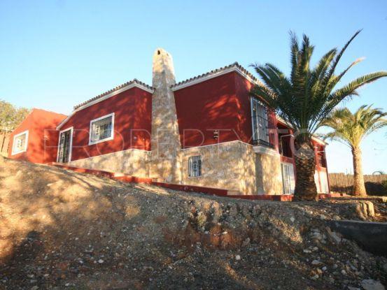 Villa for sale in Chullera, Manilva   Terra Meridiana