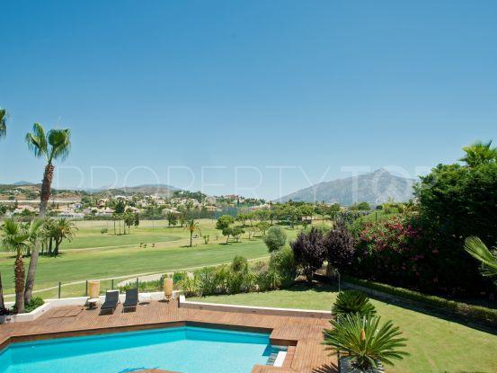 5 bedrooms villa in Los Naranjos Golf for sale | Terra Meridiana