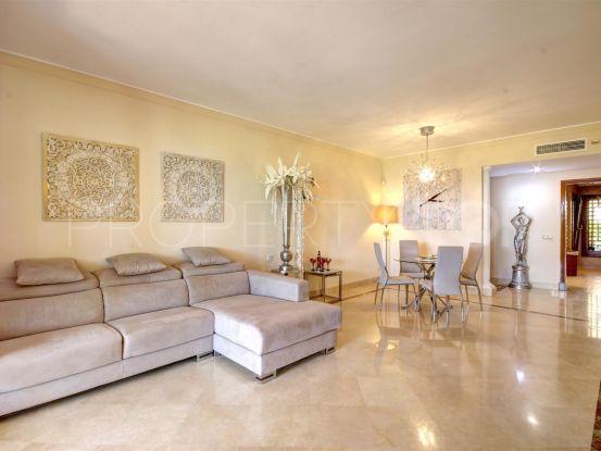 Ground floor apartment in Bahía del Velerín | Terra Meridiana