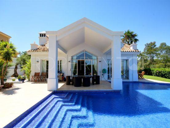 Puerto del Almendro villa for sale | Terra Meridiana