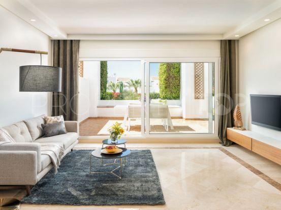 Apartment with 2 bedrooms for sale in Los Monteros, Marbella East | Engel Völkers Marbella