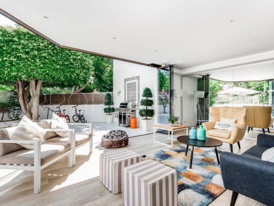 Elviria apartment for sale | Engel Völkers Marbella