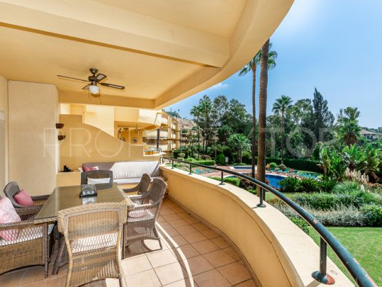 Apartment in Rio Real for sale | Engel Völkers Marbella
