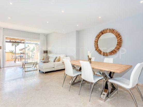 Buy apartment in Rio Real, Marbella East | Engel Völkers Marbella