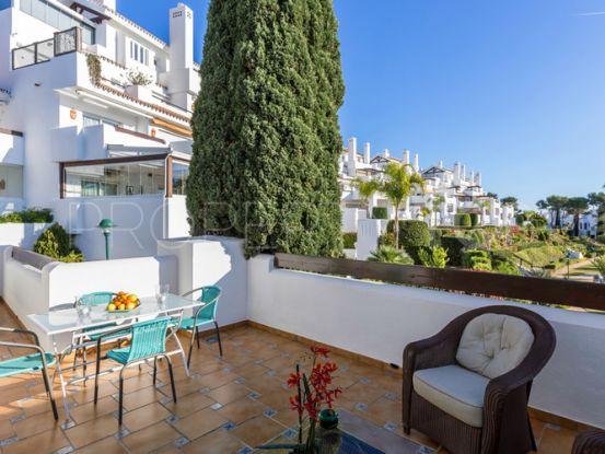 Apartment with 3 bedrooms for sale in Los Monteros, Marbella East | Engel Völkers Marbella