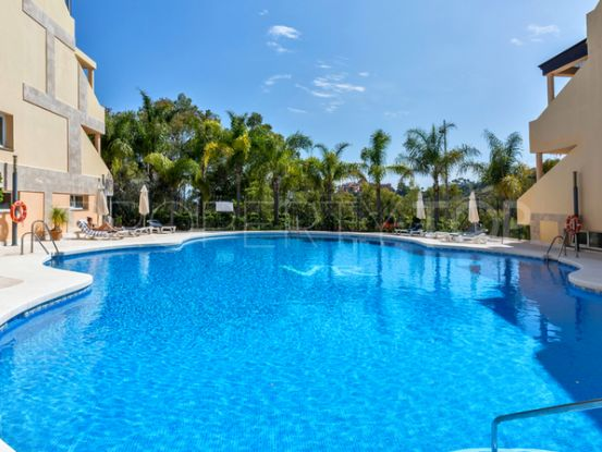 For sale apartment in Nueva Andalucia with 3 bedrooms   Engel Völkers Marbella