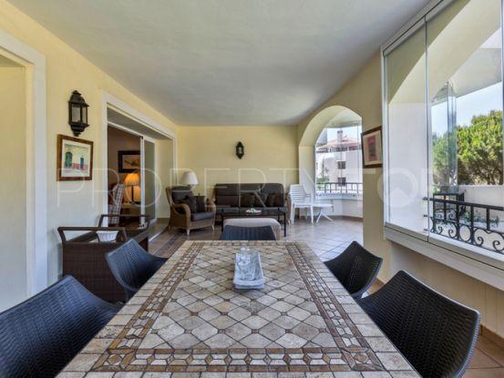 For sale apartment in Elviria with 2 bedrooms | Engel Völkers Marbella