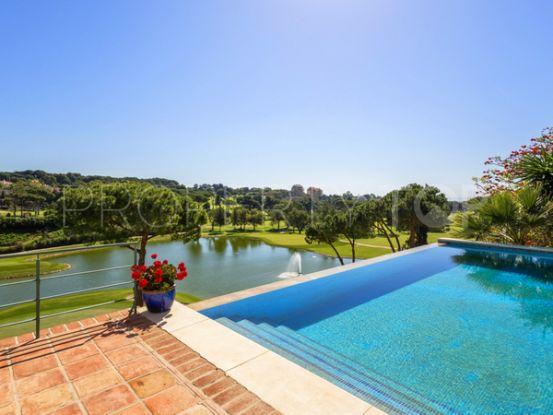 For sale Rio Real villa | Engel Völkers Marbella