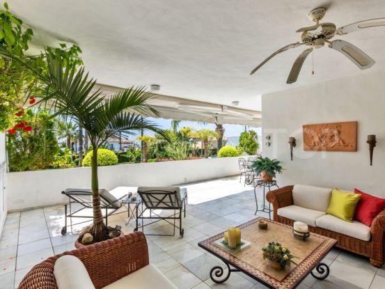 For sale Bahia de Marbella 3 bedrooms apartment | Engel Völkers Marbella