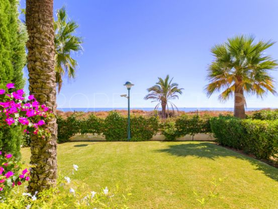 For sale apartment with 2 bedrooms in Los Monteros | Engel Völkers Marbella