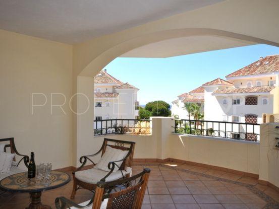 Buy apartment with 3 bedrooms in Elviria | Engel Völkers Marbella