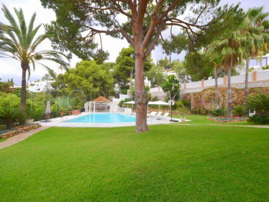 7 bedrooms villa for sale in Rio Real, Marbella East | Engel Völkers Marbella