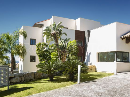 2 bedrooms Costalita apartment | Gilmar Estepona