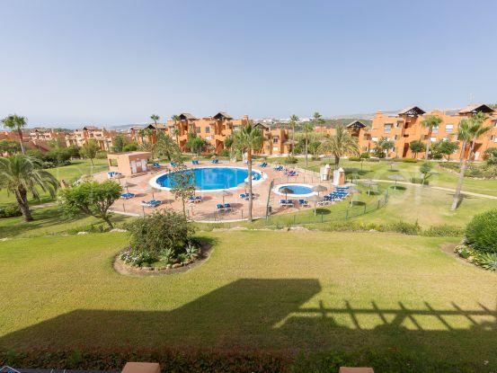 Apartamento con 2 dormitorios a la venta en Casares Montaña | Gilmar Estepona