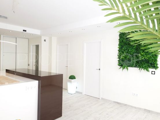 2 bedrooms apartment for sale in Estepona Puerto   Gilmar Estepona