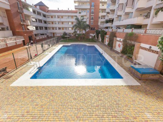 For sale duplex in Estepona Puerto with 2 bedrooms   Gilmar Estepona