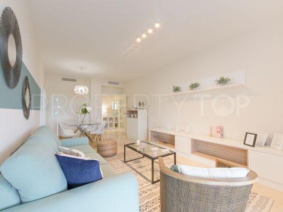 Apartment for sale in Benahavis   Gilmar Estepona