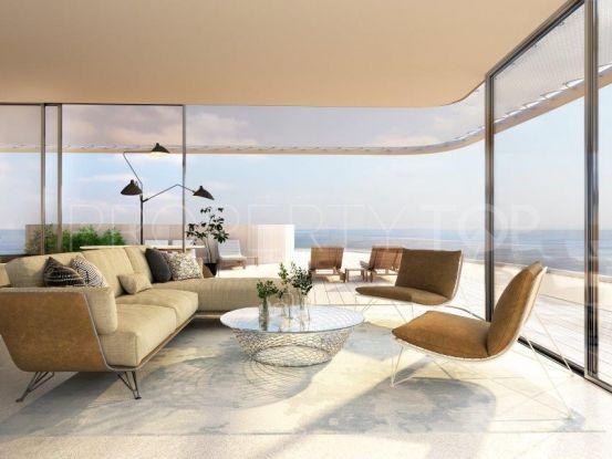 Apartment for sale in Bahia Azul   Gilmar Estepona