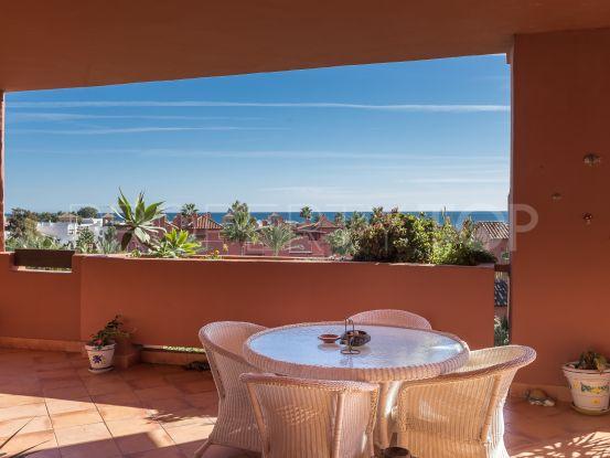 Villa with 3 bedrooms in Costalita   Gilmar Estepona