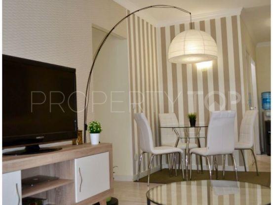 Buy apartment in Estepona Puerto with 3 bedrooms   Gilmar Estepona