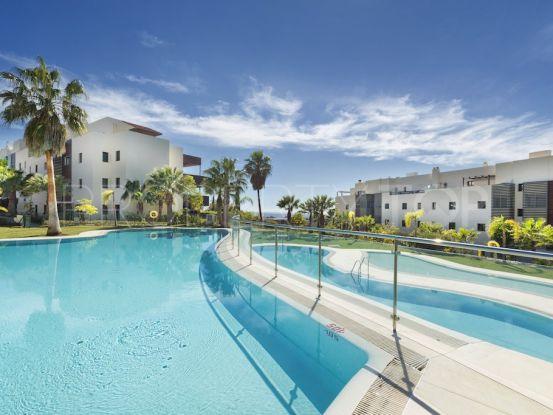 1 bedroom penthouse for sale in Costalita, Estepona | Gilmar Estepona