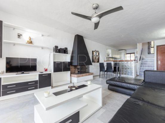 Casares Playa, duplex en venta   Gilmar Estepona