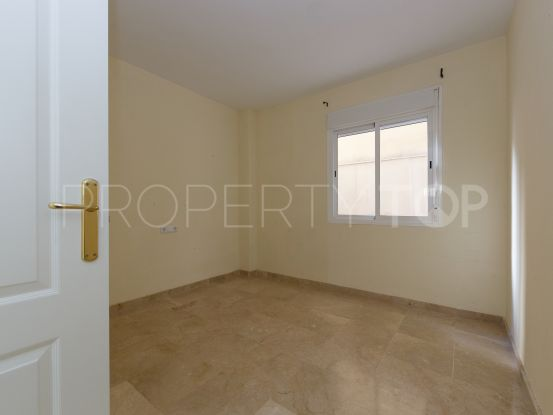 Estepona Centro 3 bedrooms apartment for sale | Gilmar Estepona