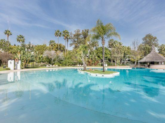 Apartment for sale in New Golden Mile, Estepona   Gilmar Estepona