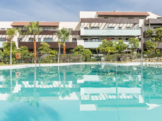 Apartment for sale in Costalita with 2 bedrooms | Gilmar Estepona