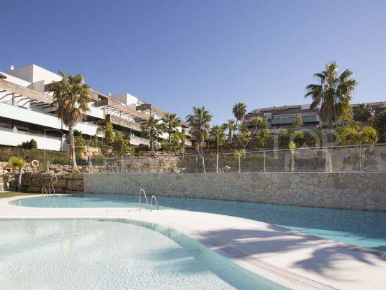 Apartment in Costalita for sale   Gilmar Estepona