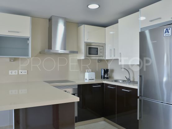 For sale apartment in Estepona Golf | Gilmar Estepona