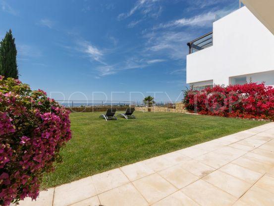 2 bedrooms ground floor apartment for sale in Costalita   Gilmar Estepona