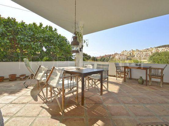 For sale Estepona Golf villa   Gilmar Estepona