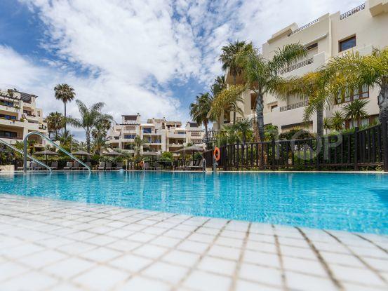 Apartment for sale in New Golden Mile, Estepona | Gilmar Estepona