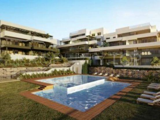 Estepona Puerto apartment   Gilmar Estepona