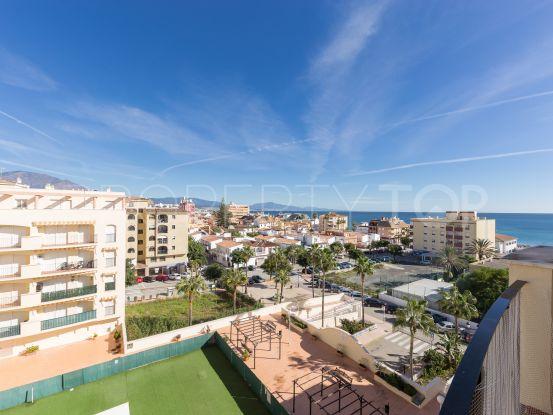 For sale apartment in Puerto La Duquesa, Manilva   Gilmar Estepona