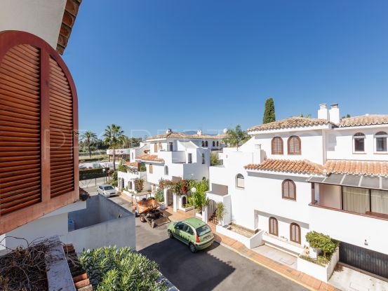 For sale apartment in Cancelada with 3 bedrooms | Gilmar Estepona