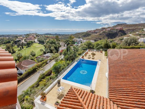 Villa in Benahavis with 5 bedrooms | Gilmar Estepona