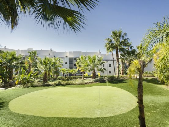 For sale Costalita apartment with 2 bedrooms | Gilmar Estepona