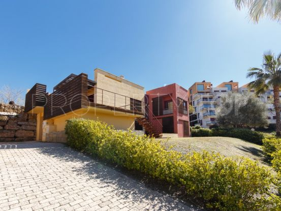3 bedrooms Benahavis villa for sale | Gilmar Estepona