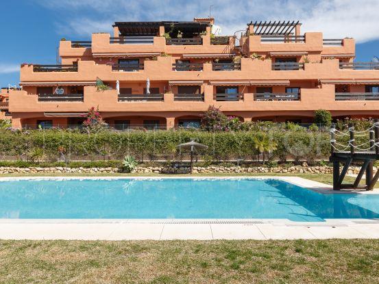 2 bedrooms apartment in Estepona Centro for sale   Gilmar Estepona