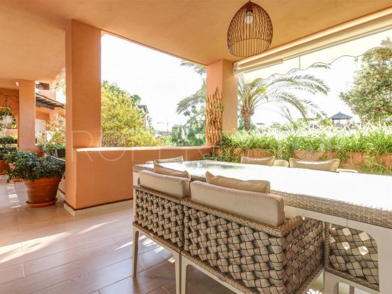 For sale Estepona Golf 3 bedrooms apartment | Gilmar Estepona